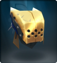 Gold Wolf Helm-Equipped.png
