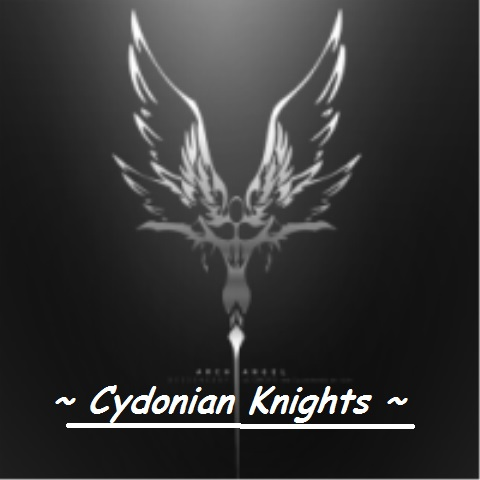 GuildLogo-Cydonian Knights (DP).jpg