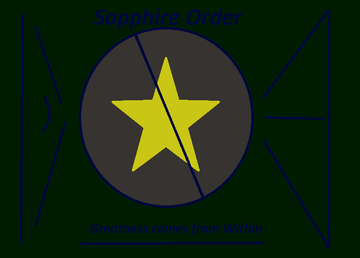 GuildLogo-Sapphire Order(X11X).png