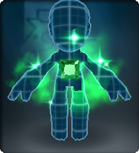 Emerald Aura-Equipped.png