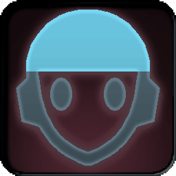 Equipment-Aquamarine Bolted Vee icon.png
