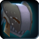 Equipment-Ash Tail Cap icon.png