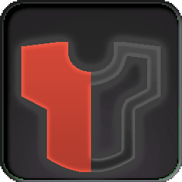 Equipment-Hazardous Node Container icon.png