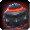 Equipment-Irontech Destroyer icon.png