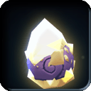 Equipment-Rock Salt Bomb icon.png