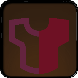 Equipment-Ruby Disciple Wings icon.png