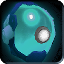 Equipment-Sapphire Node Slime Mask icon.png