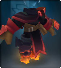 Infernal Guardian Armor-Equipped.png
