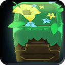 Usable-Blooming Prize Box icon.png