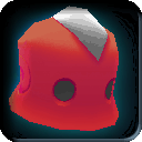 Equipment-Garnet Pith Helm icon.png