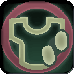 Equipment-Opal Aura icon.png