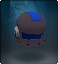 Shadow Sallet-Equipped.png