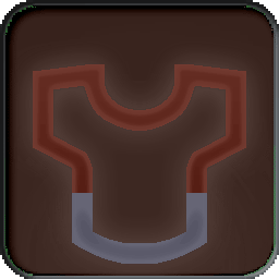 Equipment-Heavy Ankle Spoilers icon.png