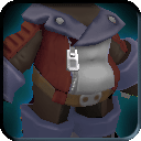 Equipment-Heavy Battle Boar Suit icon.png