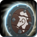 Equipment-Raider Buckler icon.png