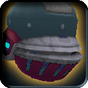 Equipment-Sacred Falcon Hazard Helm icon.png
