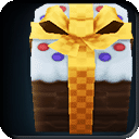 Usable-Confection Prize Box icon.png