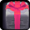Usable-FlowerTech Prize Box icon.png