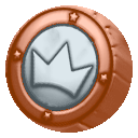 Consumable Copper-Silver Crown icon.png