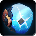 Equipment-Arctic Rogue Mask icon.png