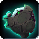 Equipment-Barrier Shell icon.png