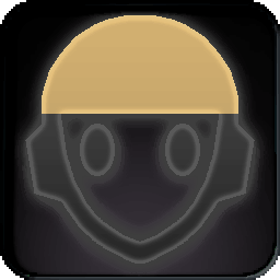 Equipment-Dangerous Raider Helm Crest icon.png