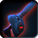 Equipment-Dark Thorn Blade icon.png