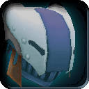 Equipment-Frosty Fur Cap icon.png