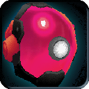Equipment-Hazardous Node Slime Mask icon.png