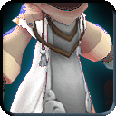 Equipment-Pearl Stranger Robe icon.png