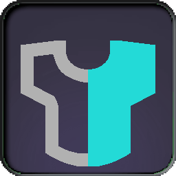 Equipment-Tech Blue Side Spade icon.png