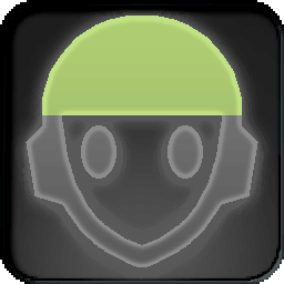 Equipment-Lime Snipe Perch icon.png