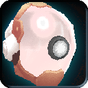 Equipment-Pearl Node Slime Mask icon.png