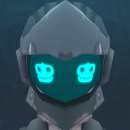 Eyes-Skull Eyes-Preview.png