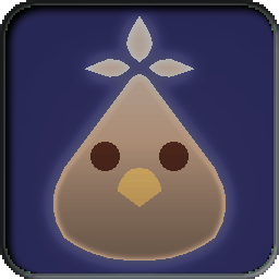 Furniture-Wheat Wandering Snipe icon.png