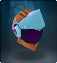 Glacial Crescent Helm-Equipped.png