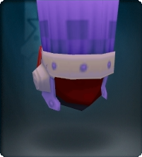 Purple Battle Chef Hat-Equipped.png