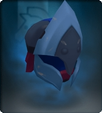 Sacred Falcon Keeper Helm-Equipped.png