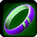 Equipment-Daybreaker Band icon.png
