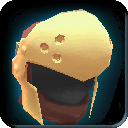 Equipment-Dazed Round Helm icon.png