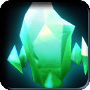 Equipment-Deadly Crystal Bomb icon.png