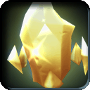Equipment-Deadly Splinter Bomb icon.png