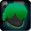 Equipment-Emerald Tailed Helm icon.png