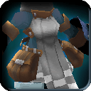 Equipment-Frosty Draped Armor icon.png