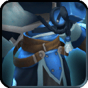 Equipment-Polar Twilight Warden Coat icon.png