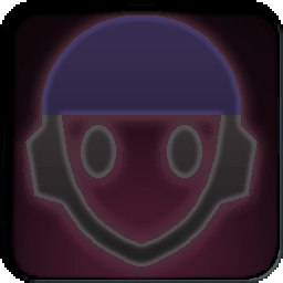 Equipment-Wicked Headband icon.png
