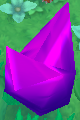 Item-Mineral Chunk Huge.png
