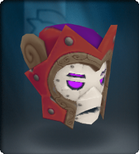 Toasty Spiraltail Mask-Equipped.png