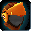 Equipment-Citrine Crescent Helm icon.png