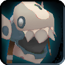 Equipment-Divine Jaws of Megalodon icon.png